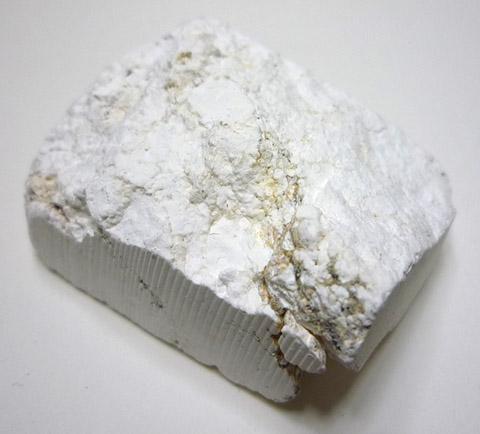 マグネサイト(菱苦土石):石 ...